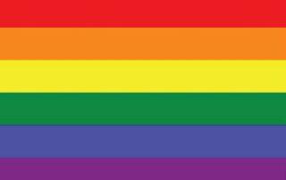 gay friendly marrakech riad morocco