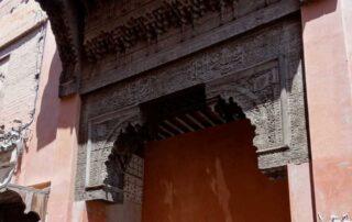 chrob o chouf fountain marrakech