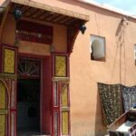 Hammam Ziani Marrakech