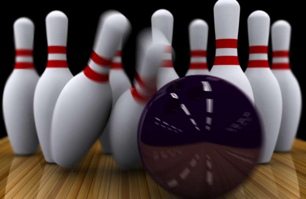 tenpin bowling marrakech