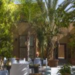 Latitude 31 Marrakech