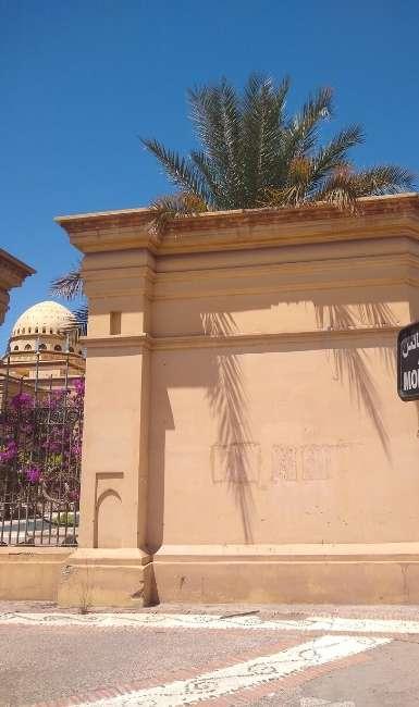 theatre royal marrakech