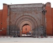 medina walking tour marrakech excursion
