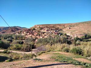 marrakech day trip atlas mountains