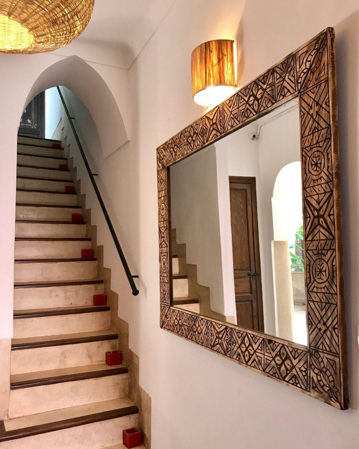 marrakech design riad